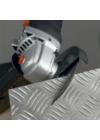 Vágókorong készlet 5 db-os, 115mm, acélhoz és rozsdamentes acélhoz FERM AGA1025