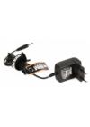 Töltő adapter CTM1016, JSM1026 és OTM1006 gépekez FERM CDA1139