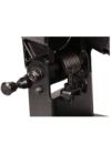 Ipari gyorsdaraboló, 2300 W, 355 mm FERM COM1007P