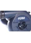 Elektromos porelfúvó 400W FERM EBM1003