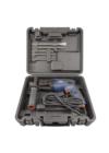 POWER FS Fúrókalapács, vezetékes, 600 W FERM HDM1026S