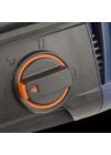 Vezetékes Power FS fúrókalapács, 950 W FERM HDM1027S