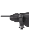 Ipari fúrókalapács, 2.7 J, 800 W, 3.3 kg, SDS-Plus FERM HDM1038P
