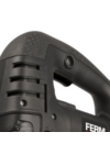 Ipari Szúrófűrész, 750 W FERM JSM1025P