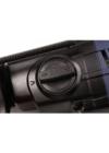 Profi kétsebességes ütvefúrógép, 1050W FERM PDM1045P