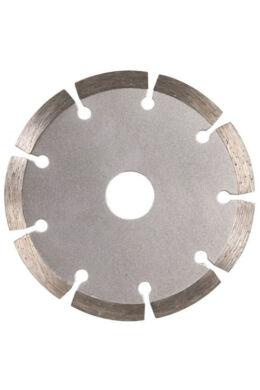 Gyémánt vágókorong - 115 mm FERM AGA1018