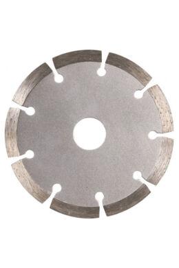 Gyémánt vágókorong - 125 mm FERM AGA1019