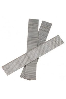 Acél szög, 20 mm - 1000 db