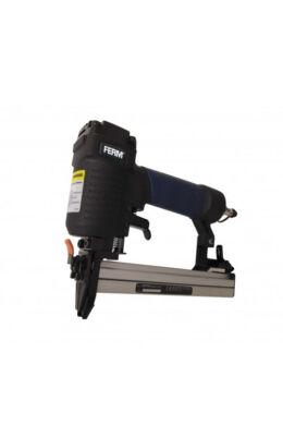 Pneumatikus tűzőgép - 4-7 bar, 12-25 mm FERM ATM1042