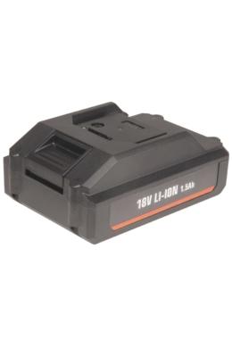 Akkumulátor 18 V - 1.5 Ah CDM1120-hoz FERM CDA1144