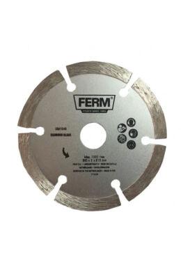 Precíziós gyémánt fűrészlap CSM1043-hoz FERM CSA1046