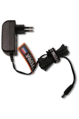 Akkumulátor töltő, 7.2V GGM1003-hoz FERM GGA1004