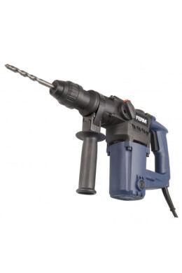 Fúrókalapács - 850 W, SDS-Plusz FERM HDM1028