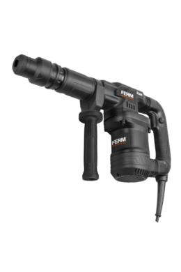 Ipari SDS-max bontókalapács 1200 W FERM HDM1040P