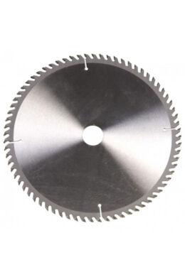 Fűrészlap 250x30 / 16mm 72T TCT FERM MSA1027
