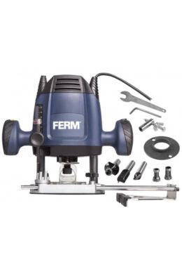 Felsőmaró, 1200 W FERM PRM1021