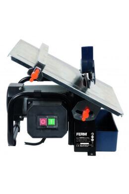 Csempevágó, 600 W FERM TCM1010