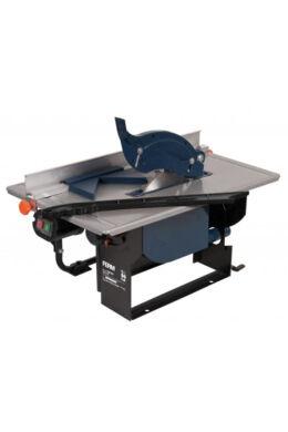 Asztali fűrész, 800 W, 200 mm FERM TSM1032