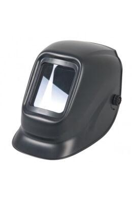 Hegesztő maszk FERM WEA1058