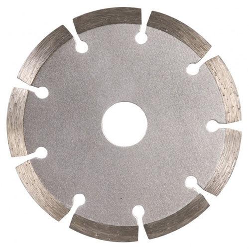 Gyémánt vágókorong - 125 mm