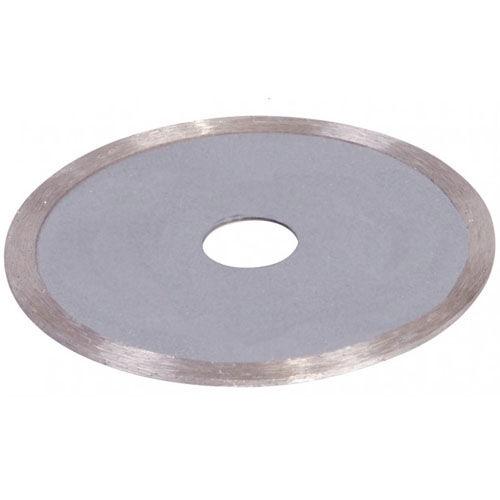 Gyémánt vágókorong - 115 mm