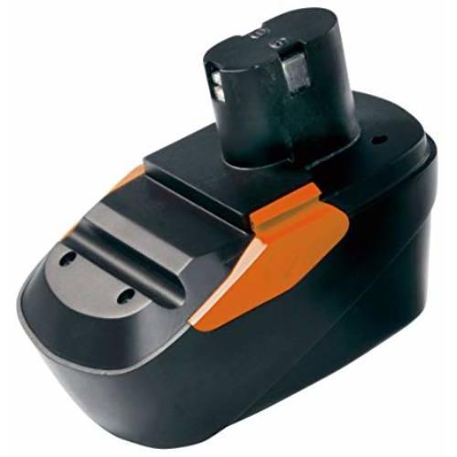 Akkumulátor CDM1061-hez FERM CDA1042