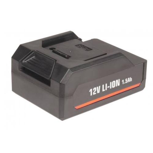 Akkumulátor CDM1118 és CDM1119-es gépekhez FERM CDA1085