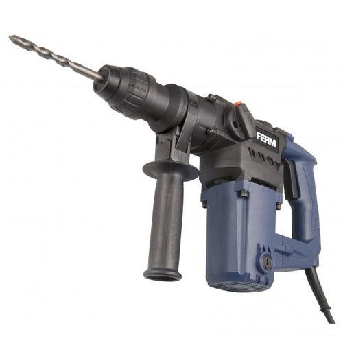 Fúrókalapács - 850 W, SDS-Plusz